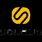 Soleus