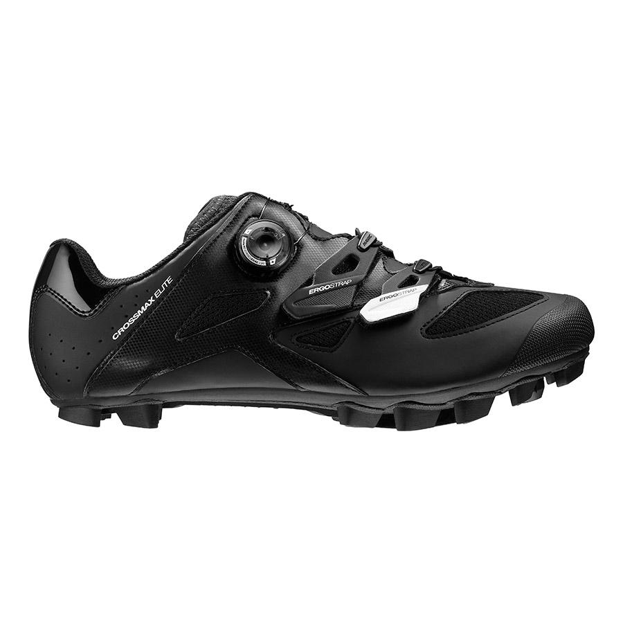 Chaussures-Mavic-Crossmax-Elite-noir-DV