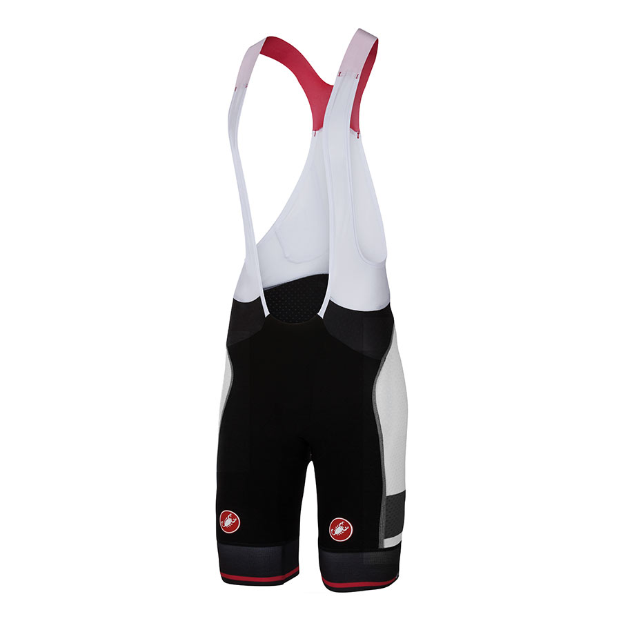 Cuissard-Castelli-Free-Aero-Race-Kit-Version-Progetto-X2-Air-Rosso-Corsa-noir