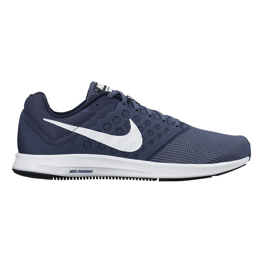 Nike Downshifter 7 Mujer Negro N852466 010 Compra de venta barata Descuento Footlocker Perfecto barato en línea dZgE9ySE
