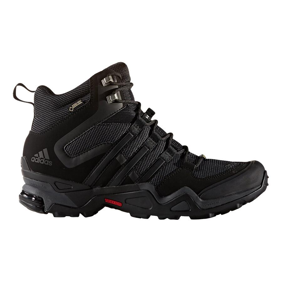 zapatillas outdoor adidas