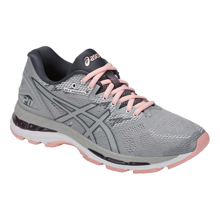 zapatillas asics running mujer 39.5
