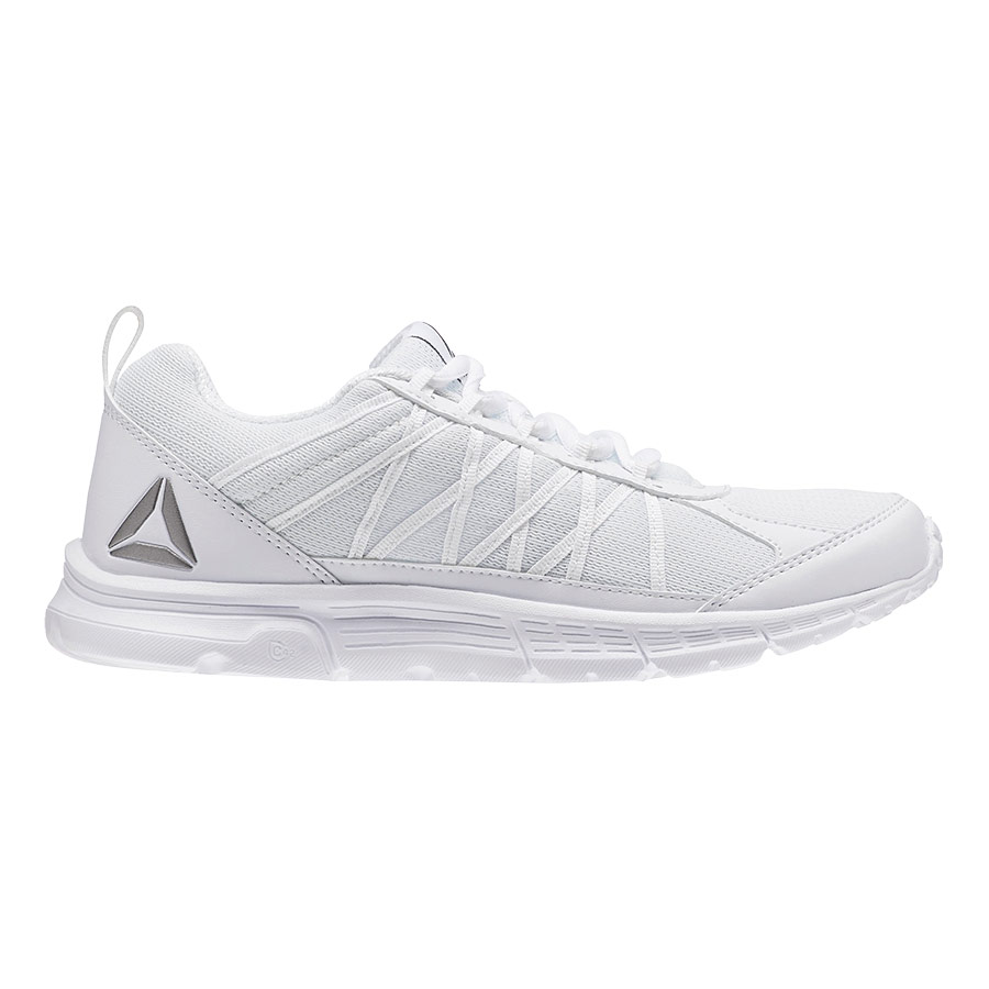 Zapatillas Reebok Speedlux 2.0 blanco mujer