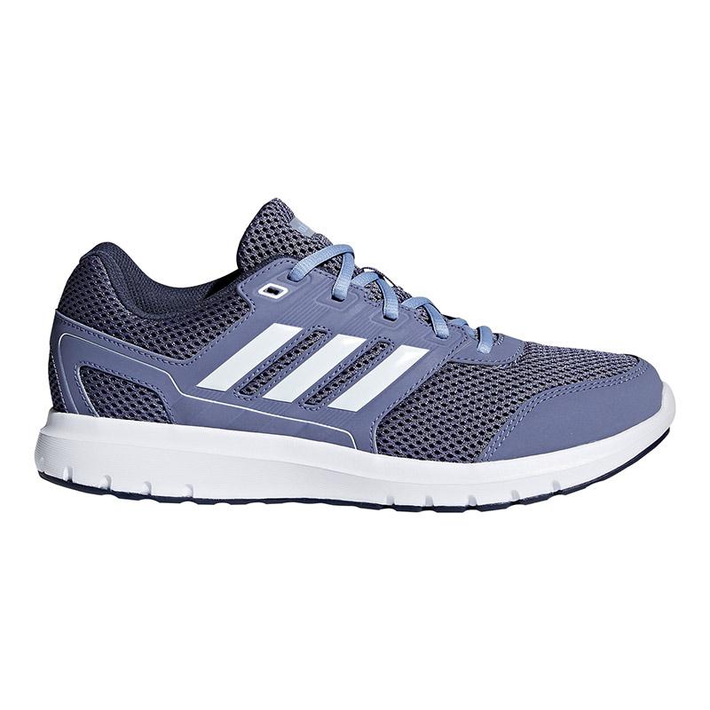 Zapatillas adidas Duramo Lite 2.0 lila gris blanco mujer