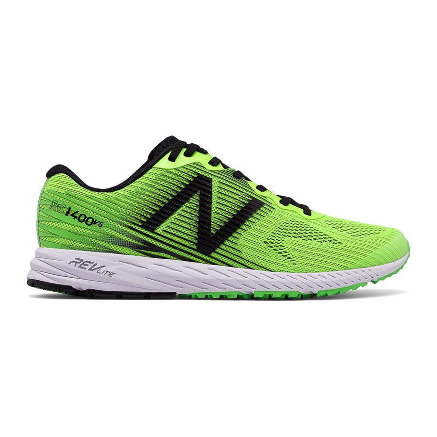 new balance 1400 v5 foroatletismo