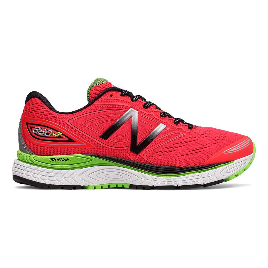 zapatillas de running hombre mr 880 v6 nb new balance new balance