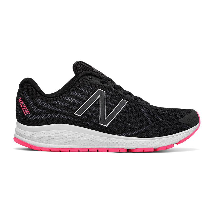 New Balance 80 V2 negro