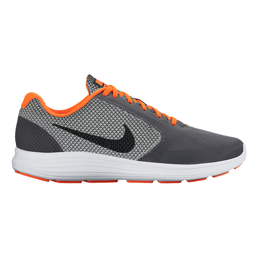 Di 46 Plus Outlet 5 misure a Fxdauyqwy Running 48 Sneakers 34 buon mercato anRx1aUwpr
