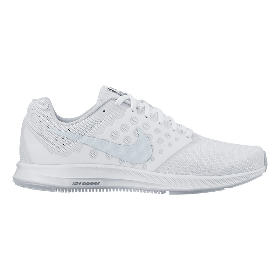 Nike Downshifter 7 Mujer Azul Gris N852466 009 lkUh8mkzXW