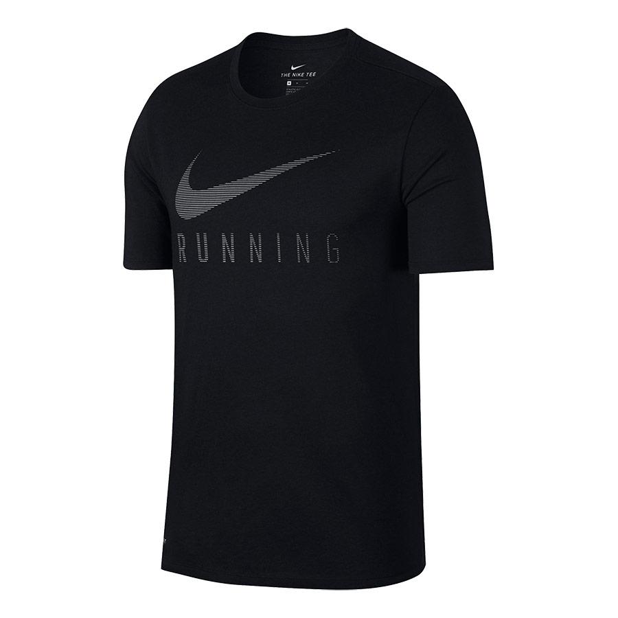 camiseta atletismo nike