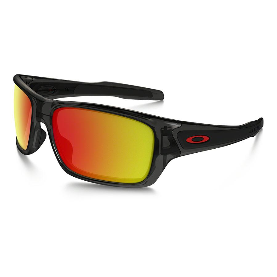 gafas de sol nike polarizadas