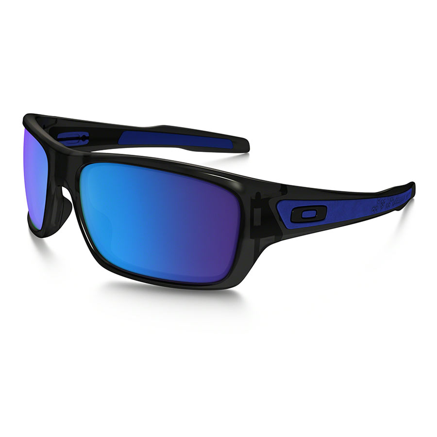 Oakley Gafas Mujer