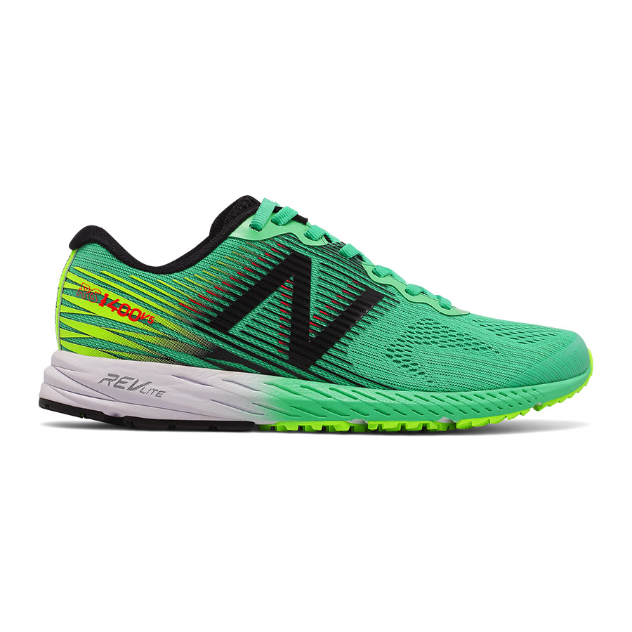 zapatillas new balance 1400 v3