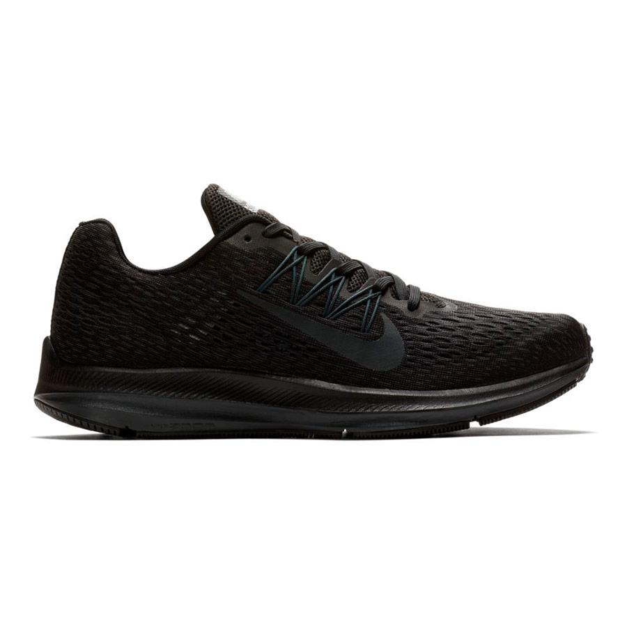 Zapatillas Nike Air Zoom Winflo 5 negro