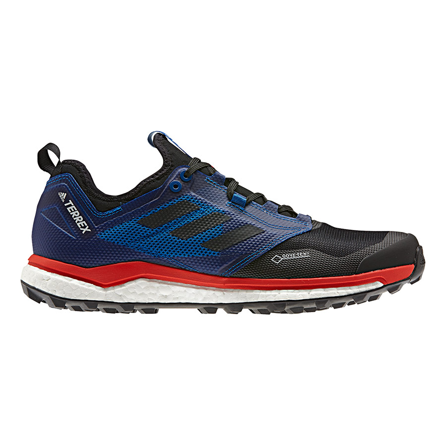 Deporvillage Outlet Zapatillas Running Baratas De Adidas EHYbe9ID2W