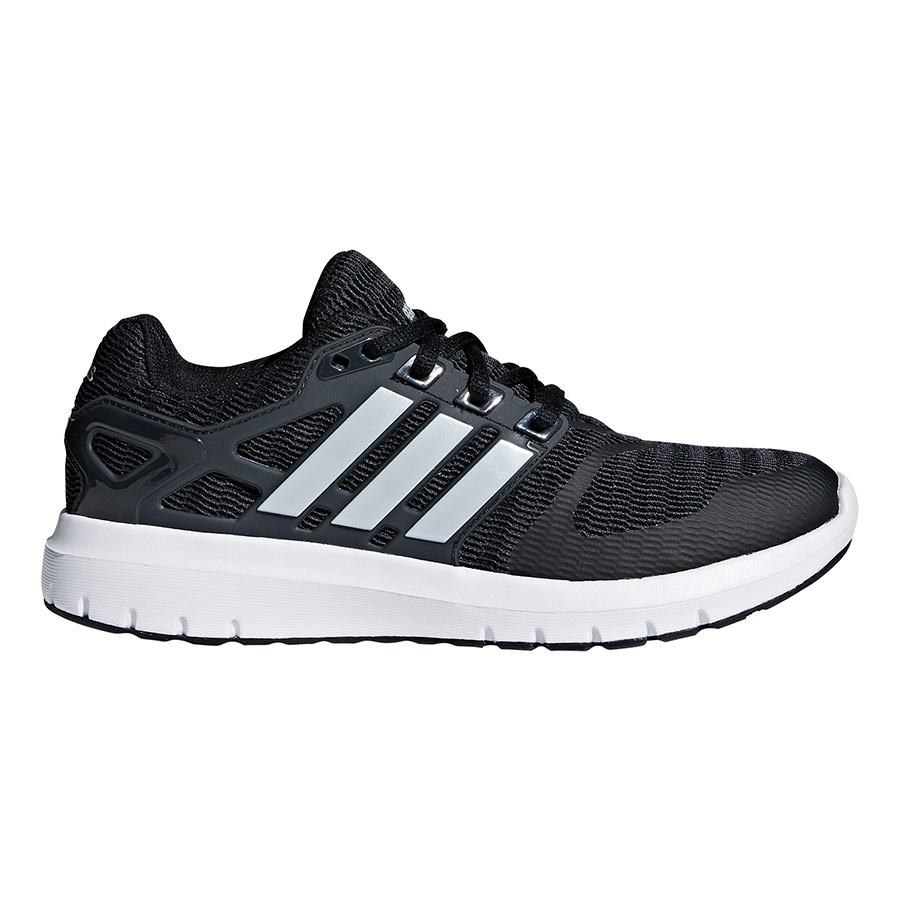 731de20ffdb ... top quality spain zapatillas adidas energy cloud v gris oscuro negro  blanco mujer 635a9 08523 31b0d
