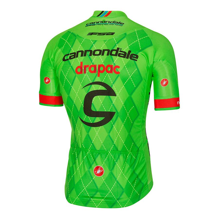 Maillot-Cannondale-Team-2-0-Jersey-FZ-Tour-de-France-Limited-Edition-2016-DV