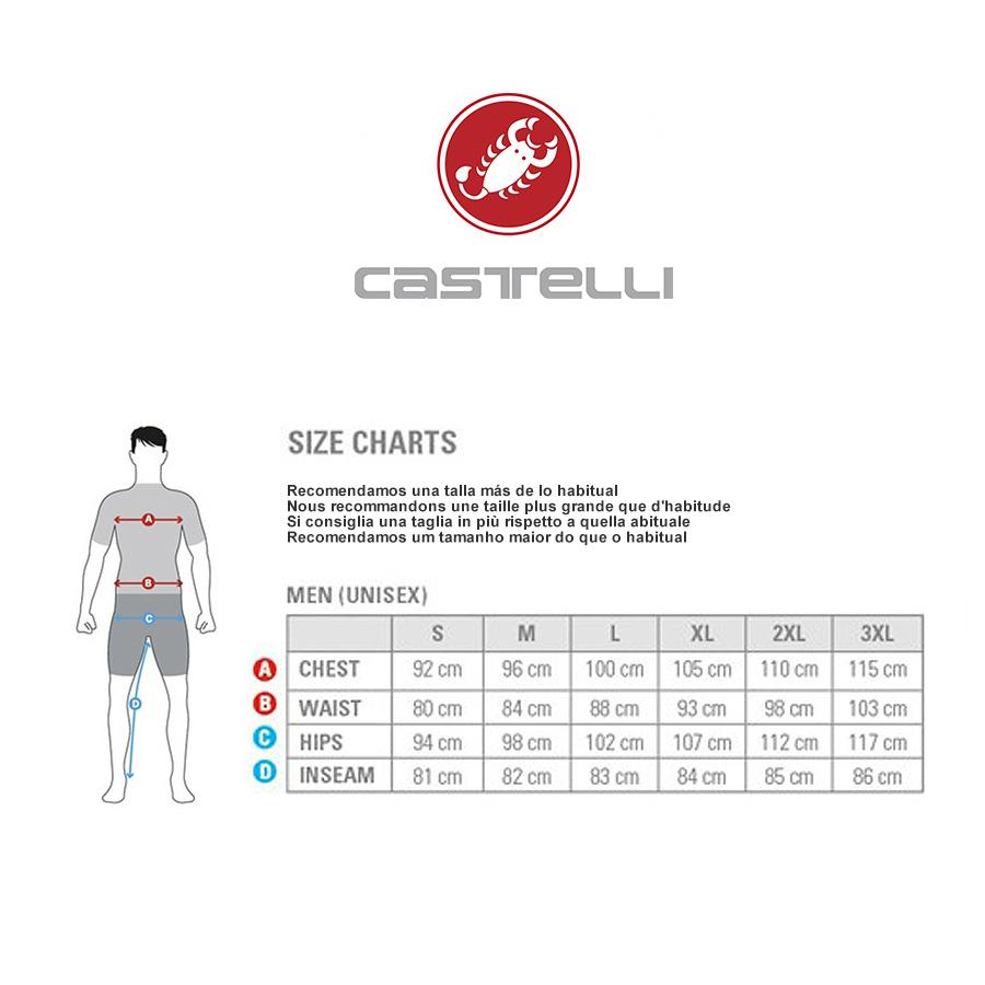 Maillot-Castelli-Prologo-V-manches-courtes-anthracite-DV