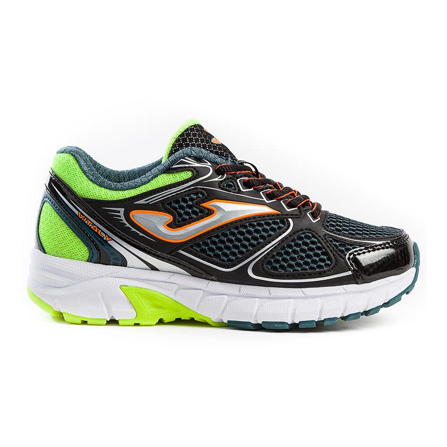 c70e0a356 Outlet de zapatillas de running niño - niña talla 30 baratas ...