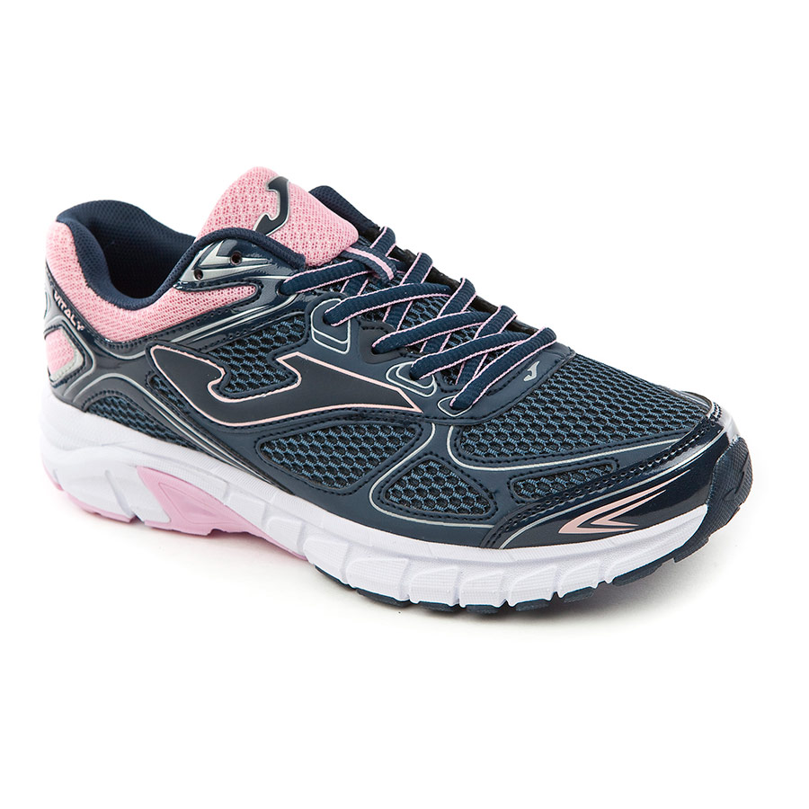 Running Deporvillage 36 Outlet Talla De Baratas Zapatillas pqwnESnO