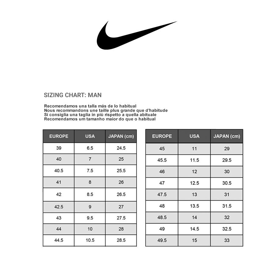 Max Nike 2 1 Talla 0 Gris Zapatillas Hombre Se Air 43 Ultra SZrtZwq
