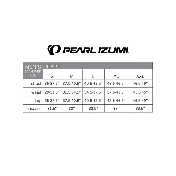 Maillot-Pearl-Izumi-Elite-Escape-Thermal-manches-longues-rouge-DV