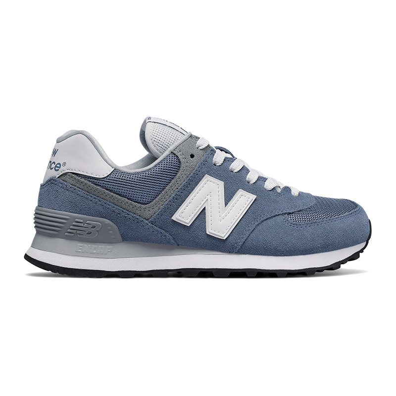 new balance 574 classic mujer