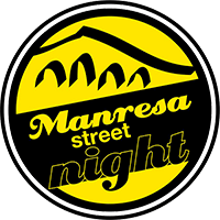 Manresa Street Night