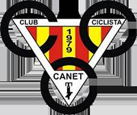 Corriols Canet
