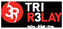 TriRelay