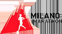 Marathon di Milano