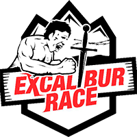 Excalibur Race Madrid