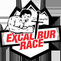Excalibur Race Madrid