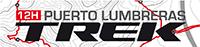 12H Puerto Lumbreras