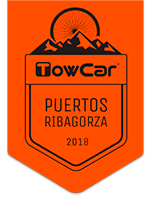 Towcar Puertos Ribagorza