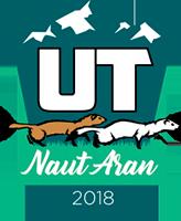 Ultra Trail Naut Aran