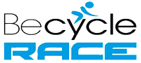 Becycle Race