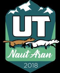 Trail Naut Aran