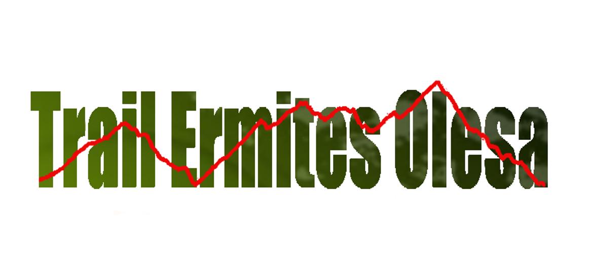 Trail Ermites Olesa