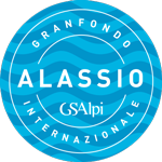 Granfondo Alassio
