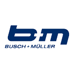 Busch & Muller