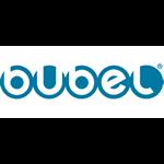 Bubel