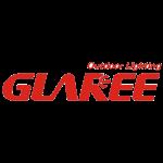 Glaree