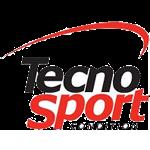 TecnoSport